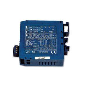 203308 Loop Detector 2-Channel
