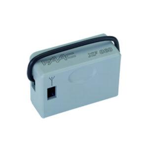 FAAC XF 868 Receiver 319007