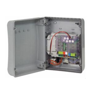 FAAC E024 S Control board