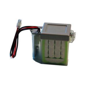 FAAC E024 Battery Back Up