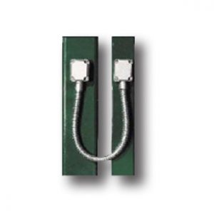 Cable Protector (for Electric Mag-Locks)