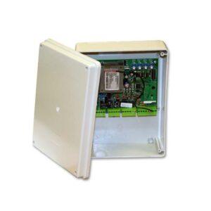LiftMaster CB-11 Advanced Control Board