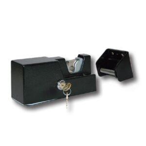 FAAC UK GL1 24v Electro Mechanical Lock