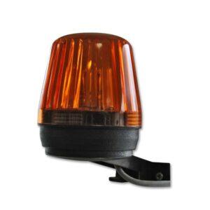 LiftMaster FLA1-LED 24v Flashing Light Kit