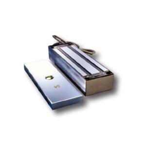 SRS EMU 500-10 Water Resistant Electro Magnetic Lock