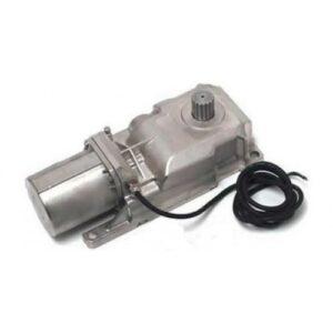 FAAC 770 24v Motor