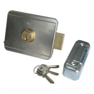 Beninca V90 Viro Lock