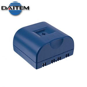 Daitem MPU-01-X Long Life Lithium Battery