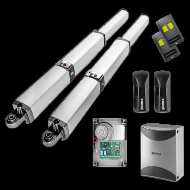 hy-dom-250-hydraulic-double-kit-1